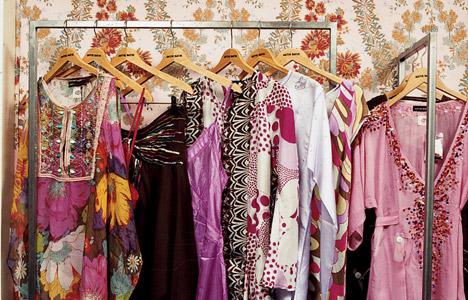 antik batik now on clearance glass house couture blog. Black Bedroom Furniture Sets. Home Design Ideas